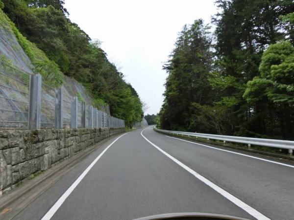 2015-4-29 箱根MT 009