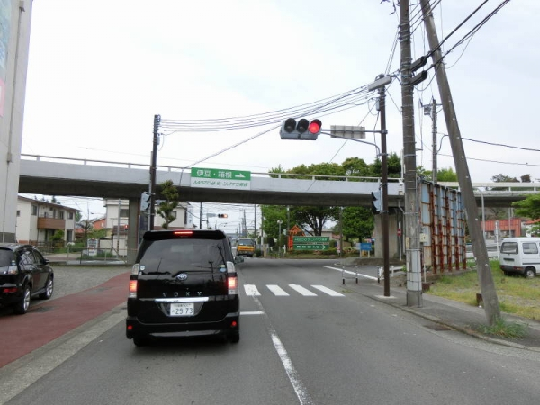 2015-4-29 箱根MT 008