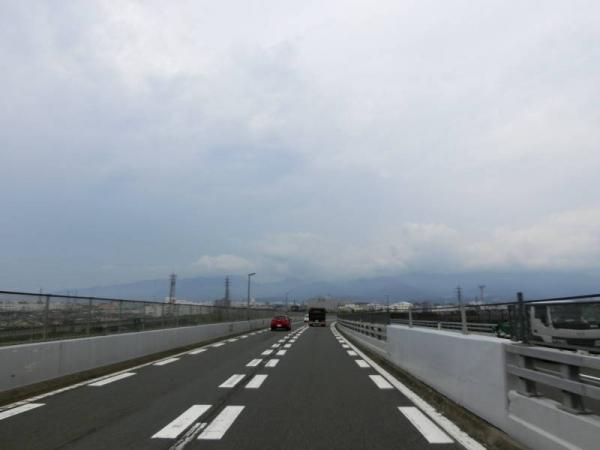 2015-4-29 箱根MT 007