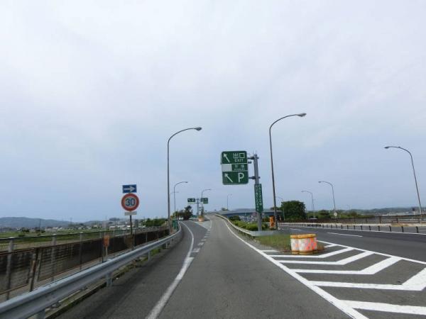 2015-4-29 箱根MT 006