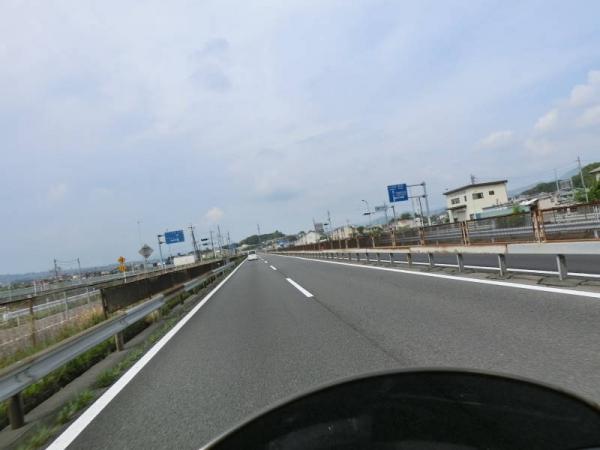 2015-4-29 箱根MT 005