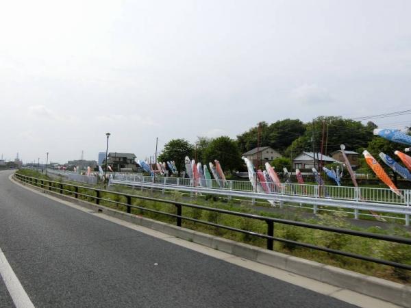 2015-4-29 箱根MT 002