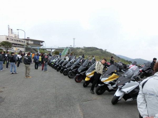 2015-4-29 箱根MT 017