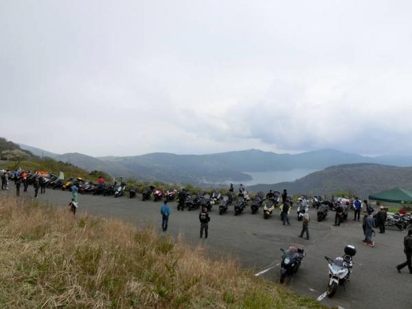 2015-4-29 箱根MT 011