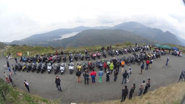 2015-4-29 箱根MT 032 (2)