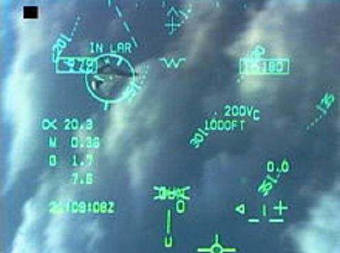 220px-F-18_HUD_gun_symbology[1]