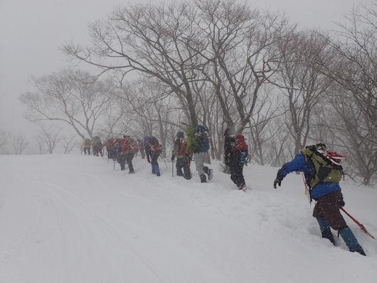 鷲ヶ岳3-P2080007