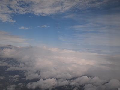 400青空と雲と煩悩3