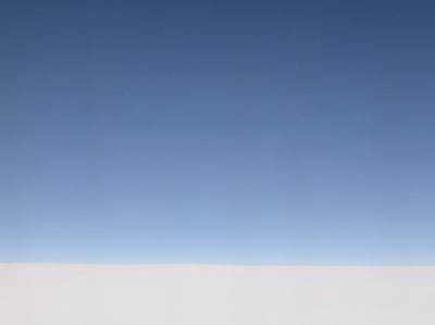 400青空と雲と煩悩4
