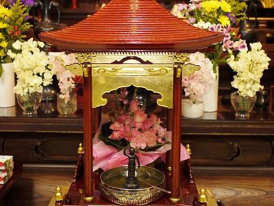 400花祭り150408