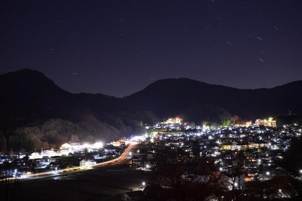 2015年3月27日 上田電鉄別所線 八木沢~別所温泉 1000系1003編成