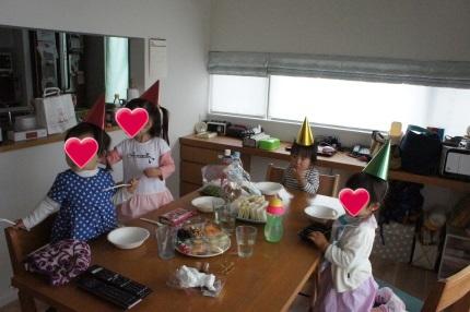 嵐丸 2015.6.2-1