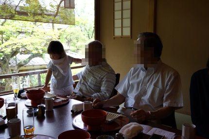 嵐丸 2015.6.14-18
