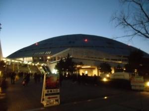 0118WHF-ナゴヤドーム