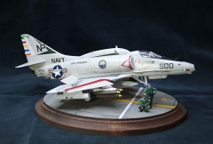 A-4F (1)