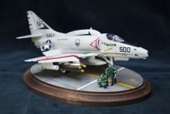 A-4F (2)