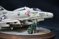A-4F (3)