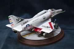 A-4F (4)