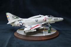 A-4F (5)