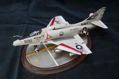 A-4F (6)