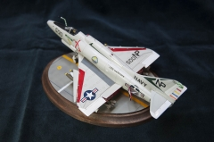 A-4F (7)