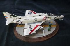 A-4F (8)