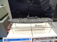 第54回全日本ホ模型ホビーショー001