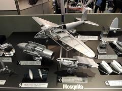 第54回全日本ホ模型ホビーショー006
