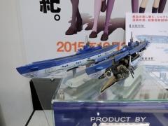 第54回全日本ホ模型ホビーショー009