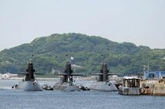 横須賀002