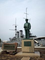 横須賀017