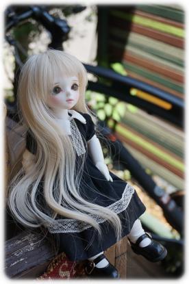 DSC03124.jpg
