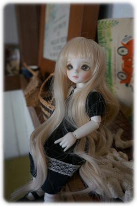 DSC03206.jpg