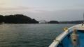 大島 (2)