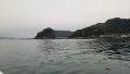 大島 (4)