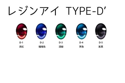type-D2.jpg