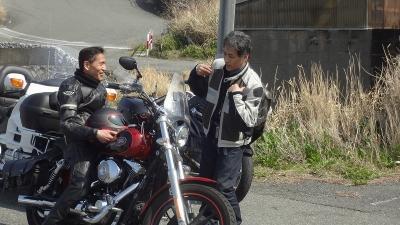 2015_03_22_10_32_48_03.jpg