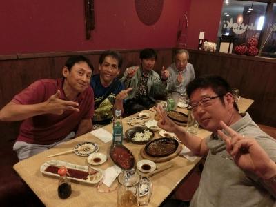 2015_05_26_20_13_21_yuu.jpg