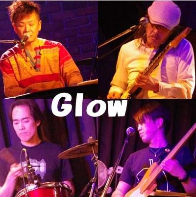 GLOW35.jpg