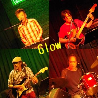 GLOW36.jpg