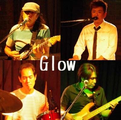 GLOW37.jpg