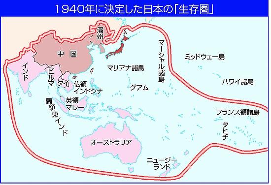 日本の生存権