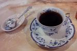 +あふたーコーヒー