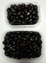 丹波黒豆1