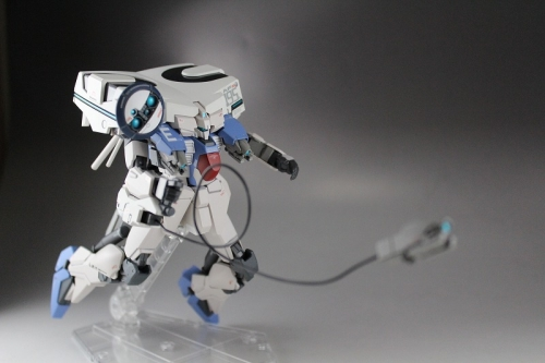toy07-06.jpg