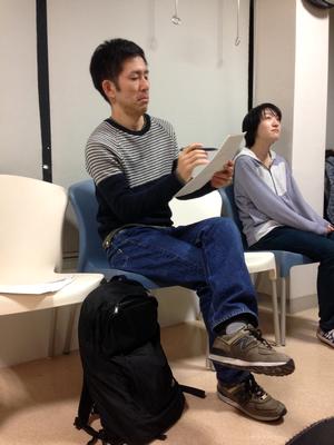 20150106芹澤先生 のコピー