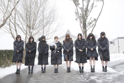 【AKB48】高橋みなみ 「偽善者と思われても、何もやらないよりはいい」 被災地訪問2