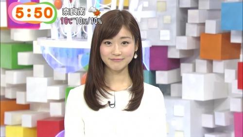 皆藤愛子 笑顔で「めざまし」卒業 視聴者気遣い「健康に気を付けて」10