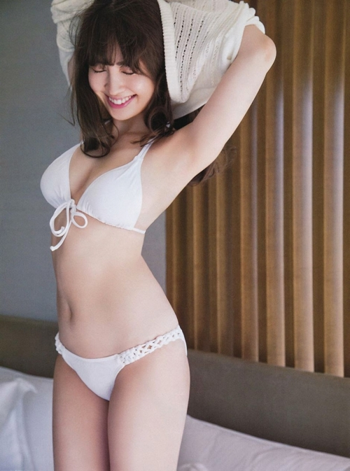 小嶋陽菜は不出馬 AKB48選抜総選挙、立候補受付終了5