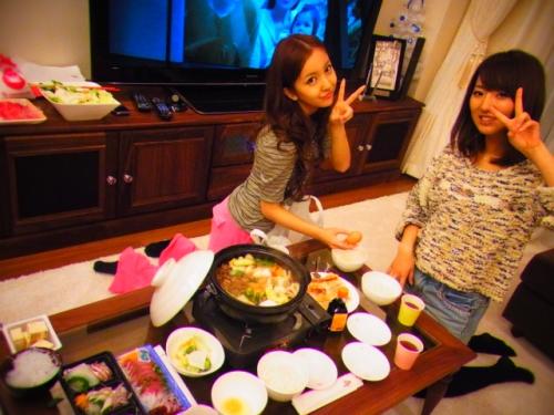こじるりこと小島瑠璃子、給料は「OLさんぐらい」 「先月の残高は数百円でした」と告白1
